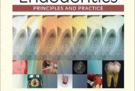 دانلود کتاب اندودانتیکس ترابینژاد: اصول و تمرین ویرایش 5